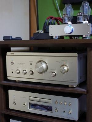 Audio Component.jpg