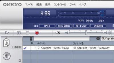 CarryOn Music.jpg