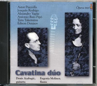 Cavatina Duo.jpg