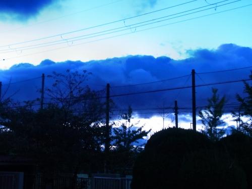 Cloud 2010_10_26-01.jpg