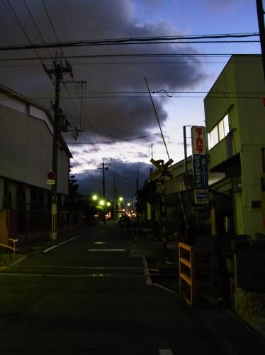 Cloud 2010_10_26-02.jpg