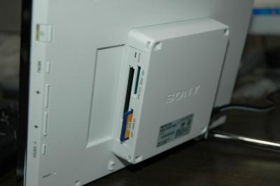 DPF-V900-2.jpg