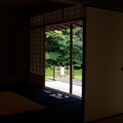 万博公園-25.jpg