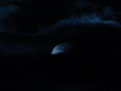 十六夜2010_09_23-02.jpg