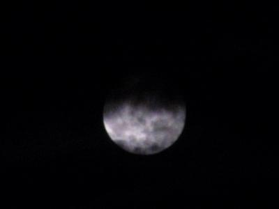 十六夜2010_09_23-04.jpg