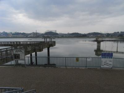 狭山-2.jpg