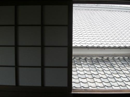 華岡青洲-11.jpg