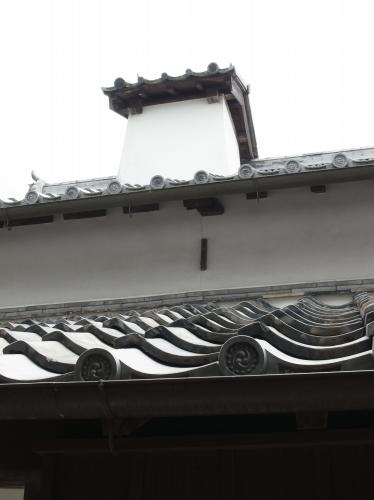 華岡青洲-12.jpg