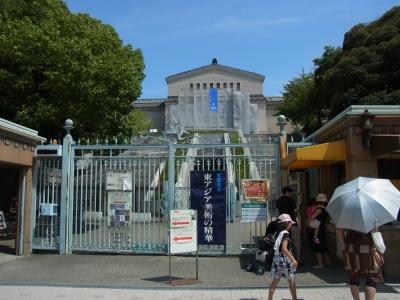 高校展2010-04.jpg