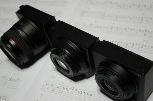 GXR-01.jpg