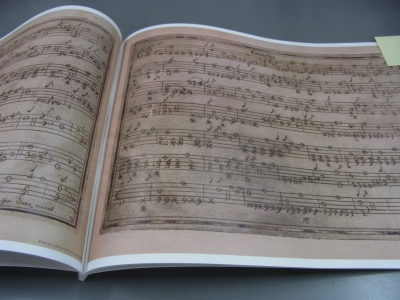 Instruccion de Musica Sobre la Guitarra Espanola-01.jpg