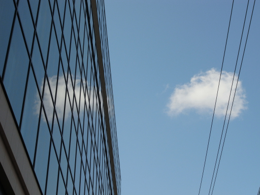 Reflection and Transmission-07.JPG