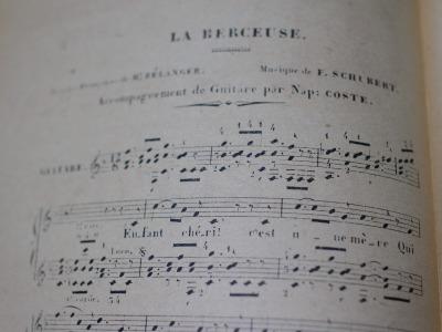Schubert (guitar) -3.jpg