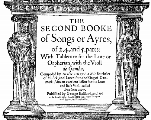 The Second Book of Songs-02.jpg