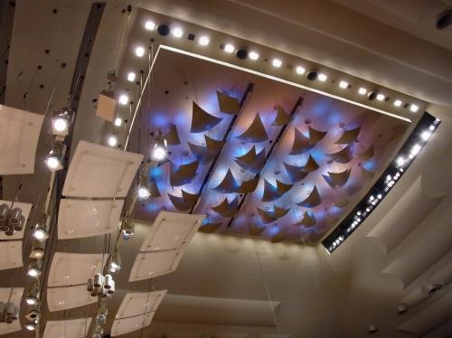 The Symphony Hall 2010_10_24-04.jpg